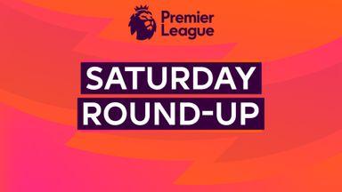 PL MD28: Saturday Round-up