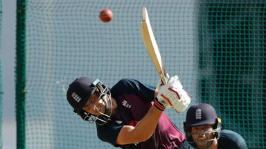 Root: Batsmen need to step up