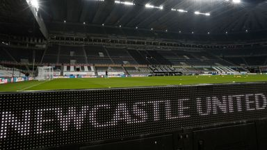 Newcastle lose bid to remove lawyer