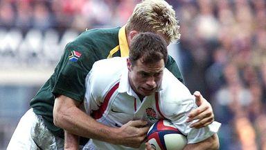 Bracken: Players were in denial over concussion