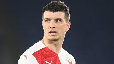 'UEFA has not gone far enough with Kudela ban'