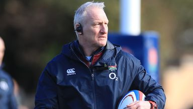 'I'd have welcomed Women's 6N in any format'