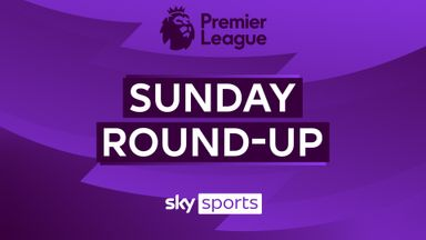 PL: MD27: Sunday Round-up