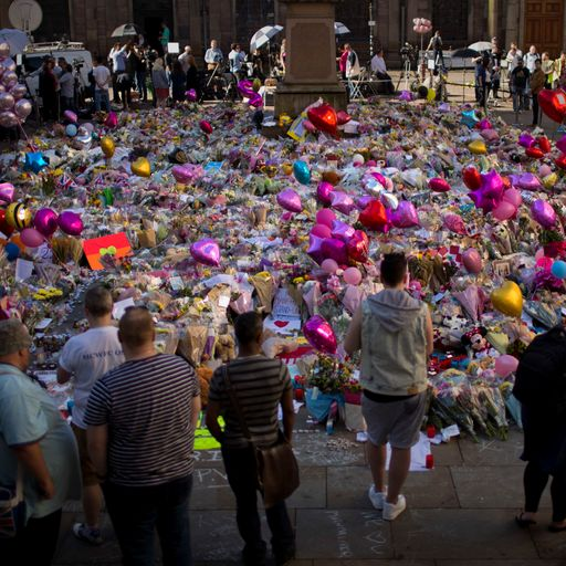 Manchester Arena bombing inquiry: The victims of the attack, remembered by their loved ones