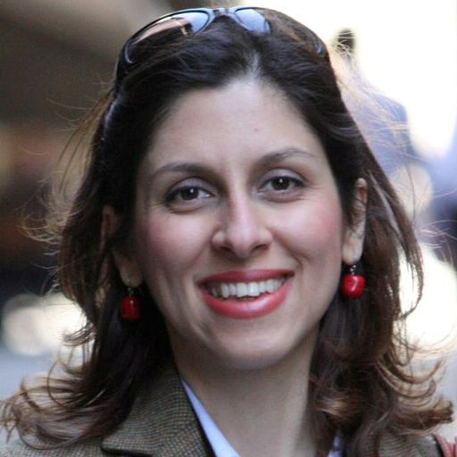 Nazanin Zaghari-Ratcliffe: Iran is most likely playing for time over Briton's release - with £400m a