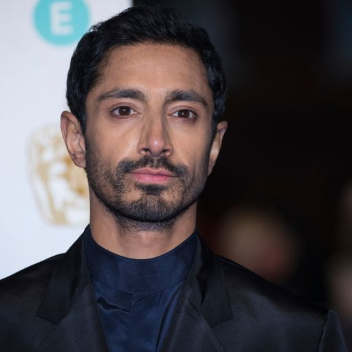 Why Riz Ahmed's Oscar-nominated film shows us that deafness does not have to be fixed