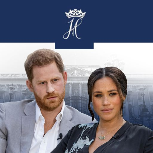 Meghan and Harry interview: Key quotes from bombshell sit-down with Oprah
