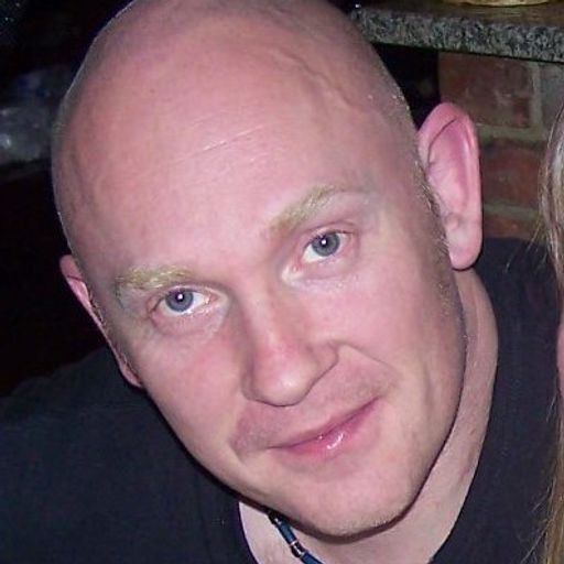 Police officer Wayne Couzens pleads guilty to murder of Sarah Everard