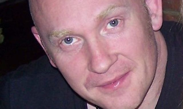 Sarah Everard: Former police officer Wayne Couzens pleads ...