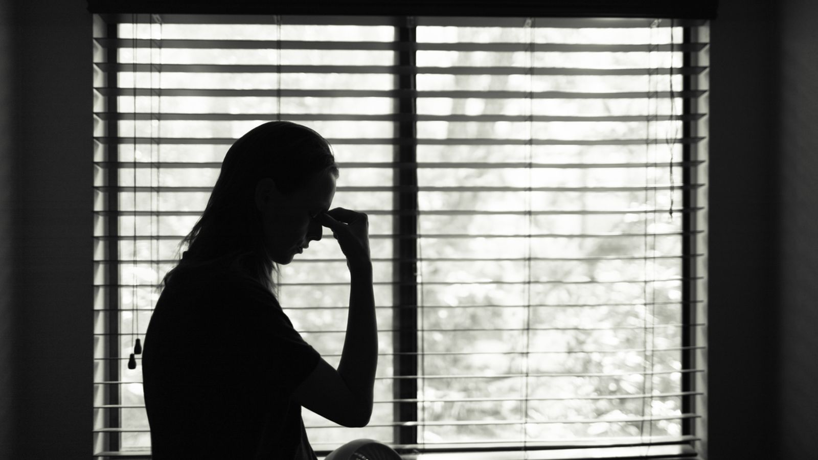 Government to announce plans to tackle violence against women and girls including 24/7 rape and assault helpline