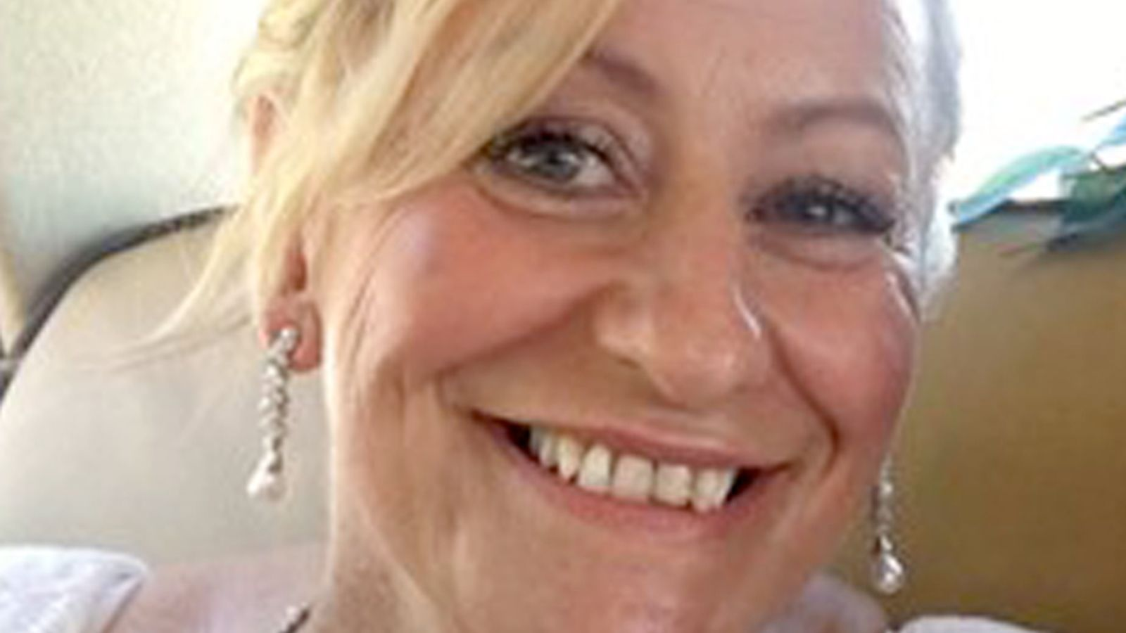 Julia James: Man whose picture was shared over PCSO's murder identified
