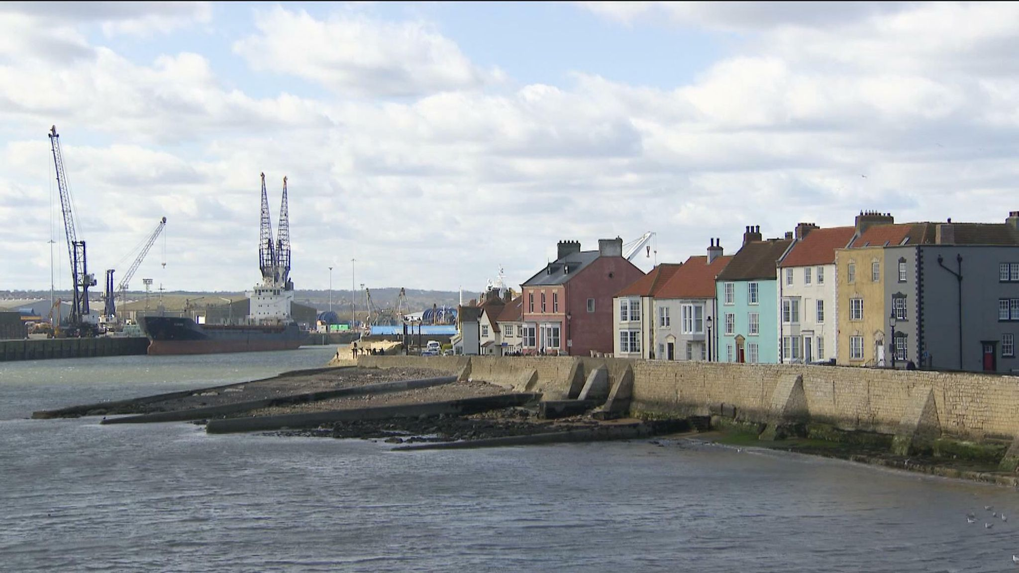 hartlepool by election - photo #25