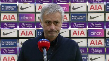 Jose: Maybe Pogba should have seen red