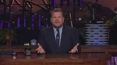 Corden 'heartbroken' by ESL proposals