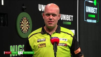 MVG: Things are starting to change