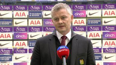 Henderson starts for Man Utd