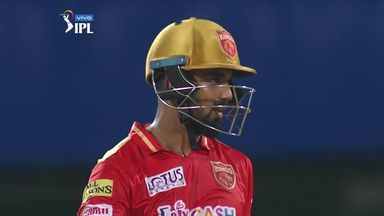 Rahul and Gayle fire Kings to victory