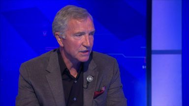 Souness: More will lose their positions