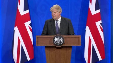PM: Legislation could be introduced to stop ESL