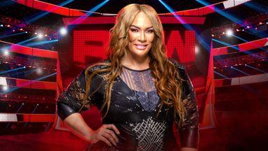 WWE Raw Highlights: 12/04/21