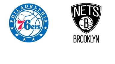 NBA Week: Brooklyn @ Philadelphia
