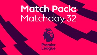PL Match Pack: MD 32