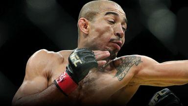 Ultimate Knockouts - Brazilian Knoc