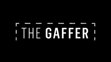 BTSF: The Gaffer
