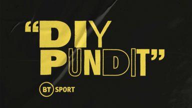DIY Pundit: Ep 2
