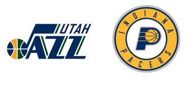NBA Week 17: Indiana @ Utah