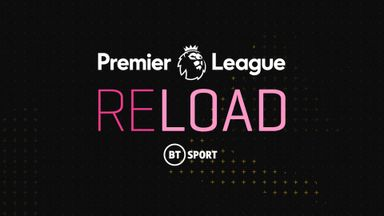 PL Reload: MD 32