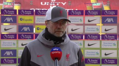 Klopp: It was a big win