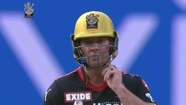 IPL: De Villiers blazes unbeaten 76 in RCB win