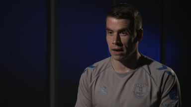 Coleman: ESL saga wasn't players' fault