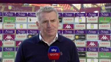 Smith: Subs made the difference