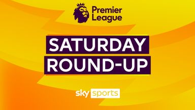 PL Saturday Roundup