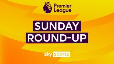 PL Sunday Round-up