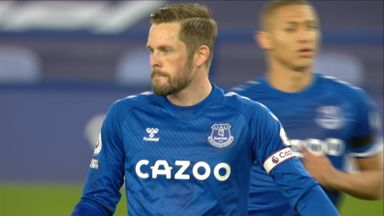 Sigurdsson levels from the spot (31)