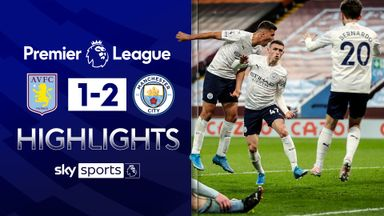Stones sees red in City comeback win