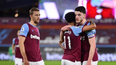 Cresswell: We want to keep our best players