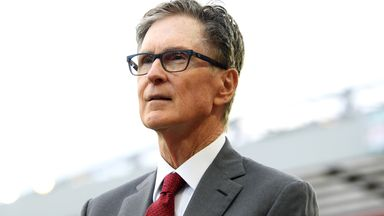 Warnock: FSG are good owners for Liverpool