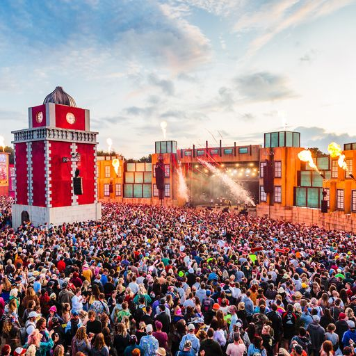 Why events such as Boomtown are cancelling - despite lockdown roadmap going to plan