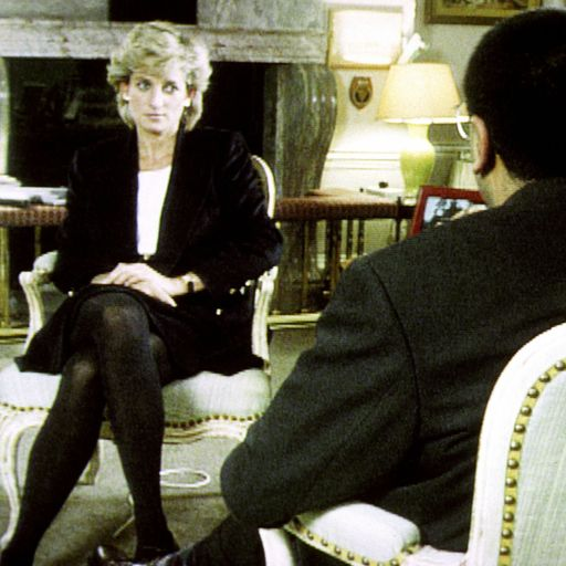BBC will be hit hard by revelations of how Bashir secured Diana 'scoop'