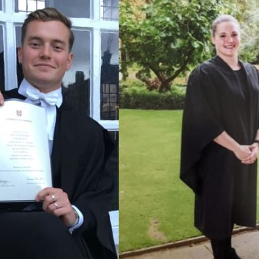 Families pay tribute to victims as inquest opens into deaths