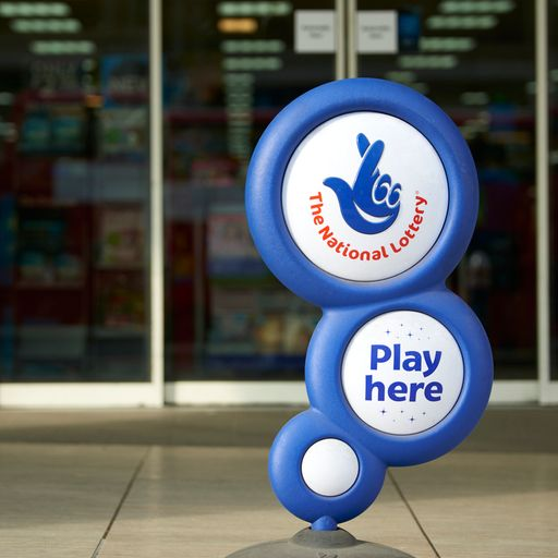 EuroMillions results: UK ticket holder claims Friday's huge £111m jackpot