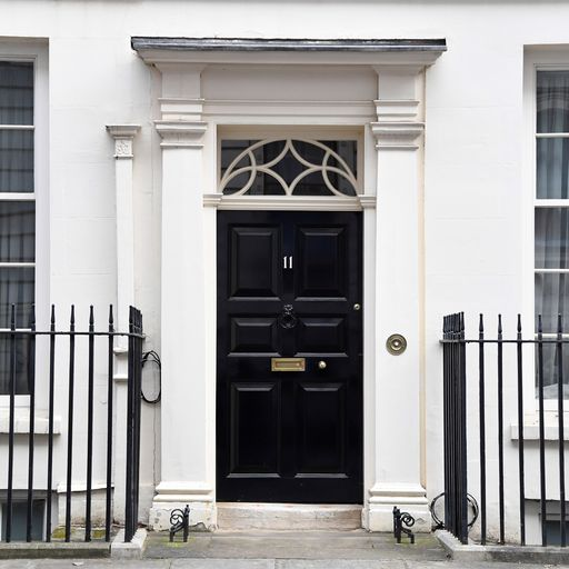 What is Boris Johnson's flat refurb like - and how much did previous prime ministers spend?