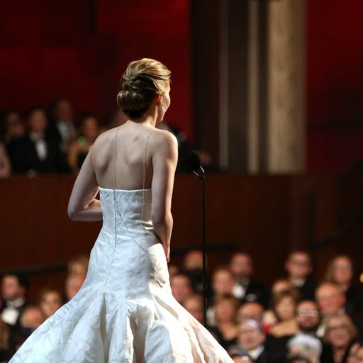 Oscars 2021: Everything you need to know about the Academy Awards
