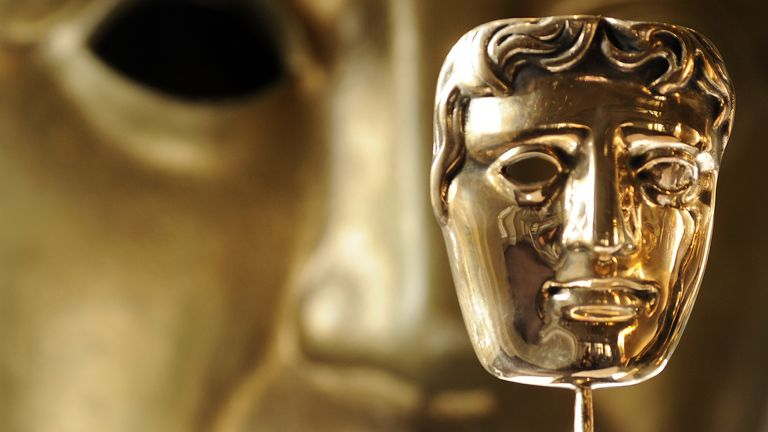 File photo dated 04/02/13 of a Bafta award statue. The number of nominees in performance categories at the Bafta TV awards will be increased and a new daytime category will be introduced as part of a slew of new rules and guidelines to address a lack of diversity and better represent the industry.