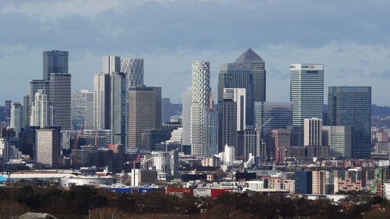 Banks including Santander, Lloyds, Barclays and NatWest have signed up