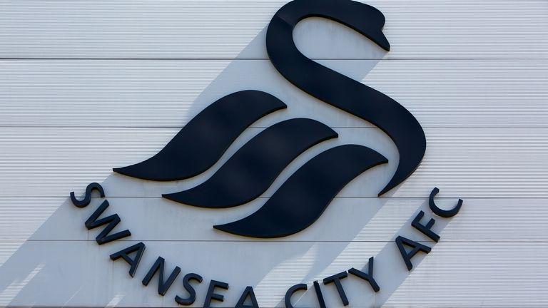 Swansea will boycott social media platforms for seven days